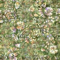Botanica- Mixed Botanical- Pine