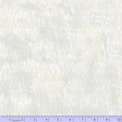 Incognito- Bark- White