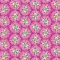 Reef- Urchin- Pink