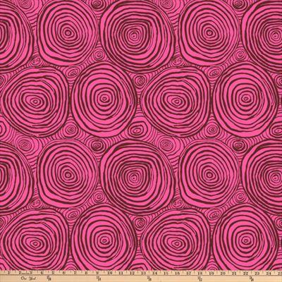 Onion Rings- Cocoa