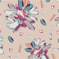 Soulful- Crystal Awakening