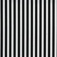 Clown Stripe