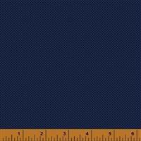 Spellbound- Tulle- Navy