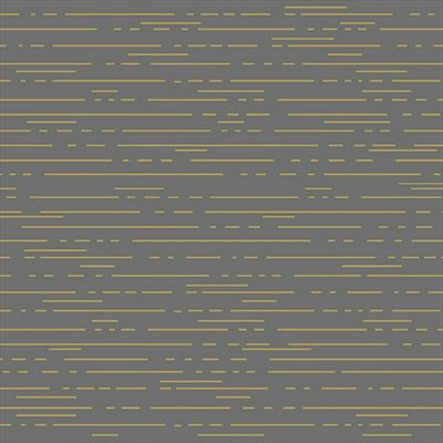 Greatest Hits Vol 1- Lines- Gray/Metallic