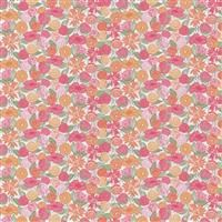 Emma & Mila- Love Bouquet- Pink