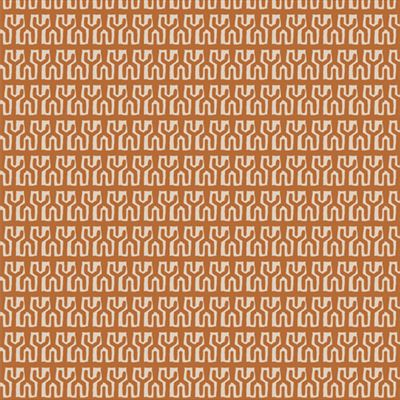 Andina- Incan Tools- Clay