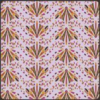 Bijoux- Into The Wild- Lilac