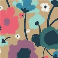 Dare- Brave Bloomed- Lit