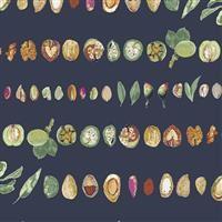 Mediterraneo- Nut Medley