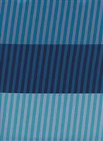 Eclipse- Party Stripes- Navy