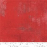 Grunge Basics- Cherry