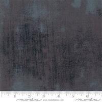 Grunge Basics- Cordite