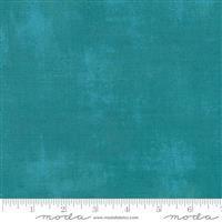 Grunge Basics- Ocean