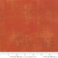 Grunge Basics- Pumpkin