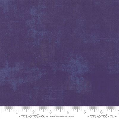Grunge Basics- Purple