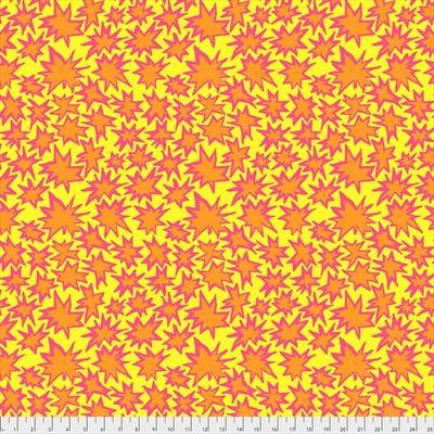 Bang- Yellow