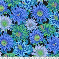 Cactus Flower- Cool