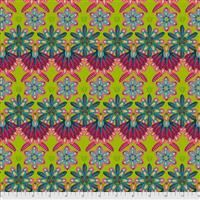 MagiCountry- Mini Plumettes- Green