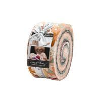 SAMPLE SPREE- Kitty Corn Jelly Roll