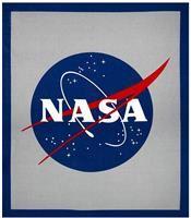 NASA- Panel- Logo