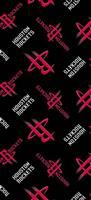 Houston Rockets Cotton