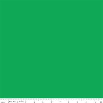 Confetti Cottons- Emerald City