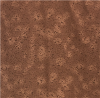 Splatter- Brown