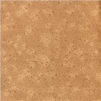 Splatter- Camel