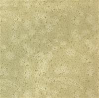 Splatter- Cream