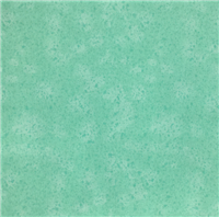 Splatter- Mint