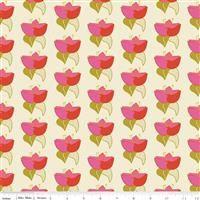 Sweet Honey Kisses- Lotus Cream/Metallic