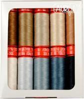 Brigitte Heitland- Paper Ink Thread