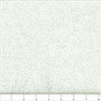Breezeway White on White