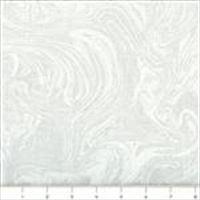 Marbleicious White on White